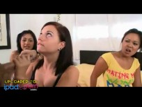 Brandi Belle - Ready, Get Set, Erect - Part 4,